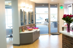 Our Office, East Maryland Avenue Phoenix, AZ